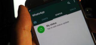 Kata Kata Status Whatsapp (WA) Lucu, Sedih, dan Keren