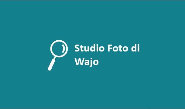studio foto di wajo