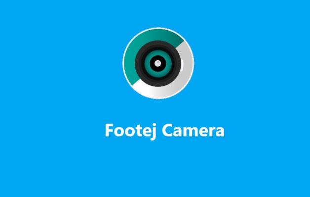 footej camera aplikasi kamera terbaik